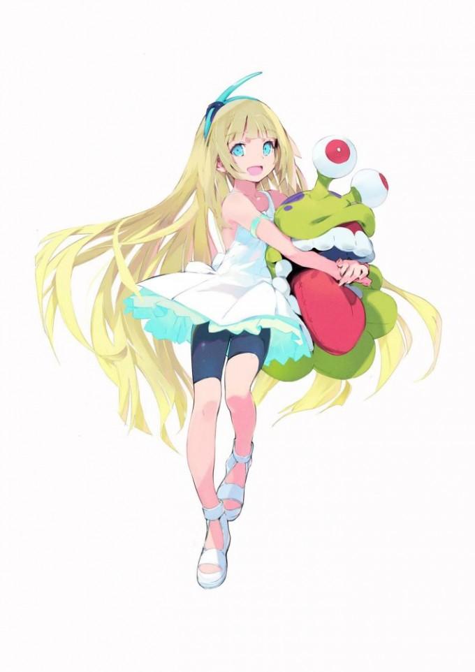 DigimonWorld-Next0der_151127 (1)