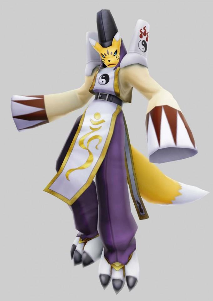 DigimonWorld-Next0der_151127 (3)