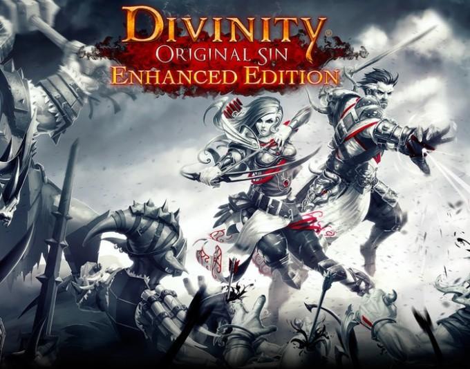 divinity_151124