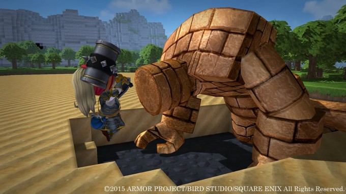dragon-quest-builders_151119 (11)