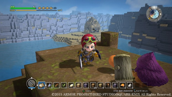 dragon-quest-builders_151119 (2)