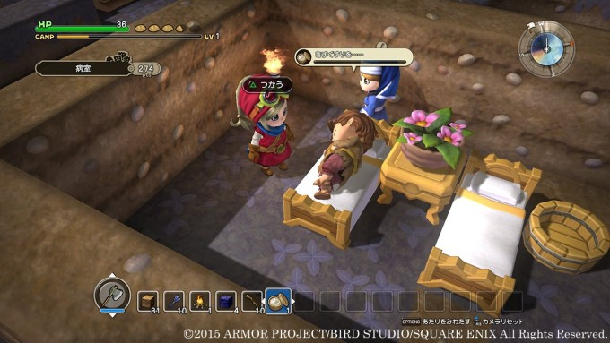 dragon-quest-builders_151126 (10)_R
