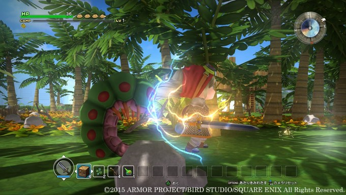 dragon-quest-builders_151126 (13)_R