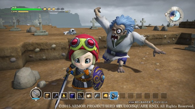 dragon-quest-builders_151126 (15)_R