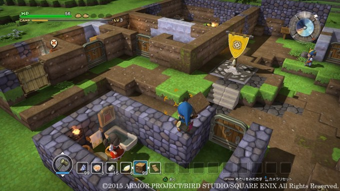 dragon-quest-builders_151126 (1)_R