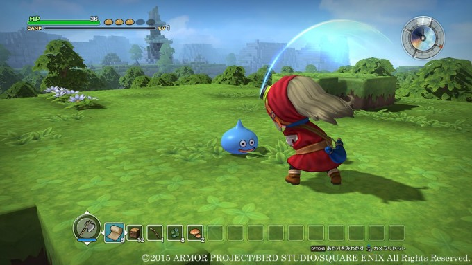 dragon-quest-builders_151126 (2)_R