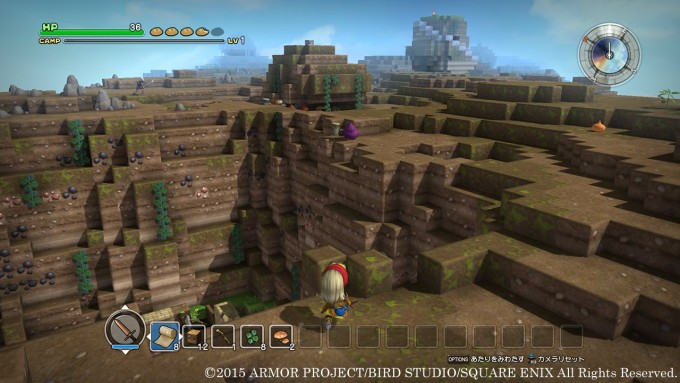 dragon-quest-builders_151126 (3)_R