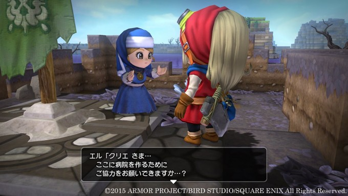 dragon-quest-builders_151126 (8)_R