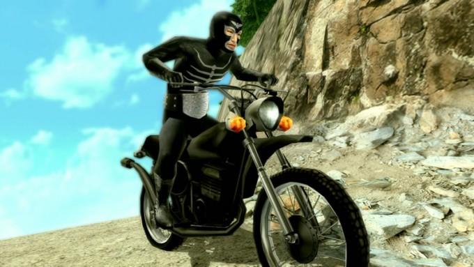 kamen-rider-btw-sousei_151126 (1)