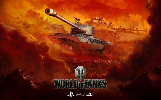 world-of-tanks_151119
