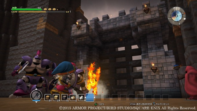dragon-quest-builders_151224 (3)