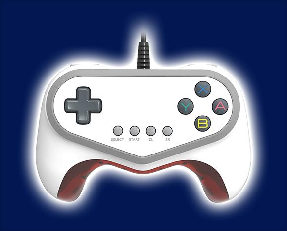 pokken-controller_151215
