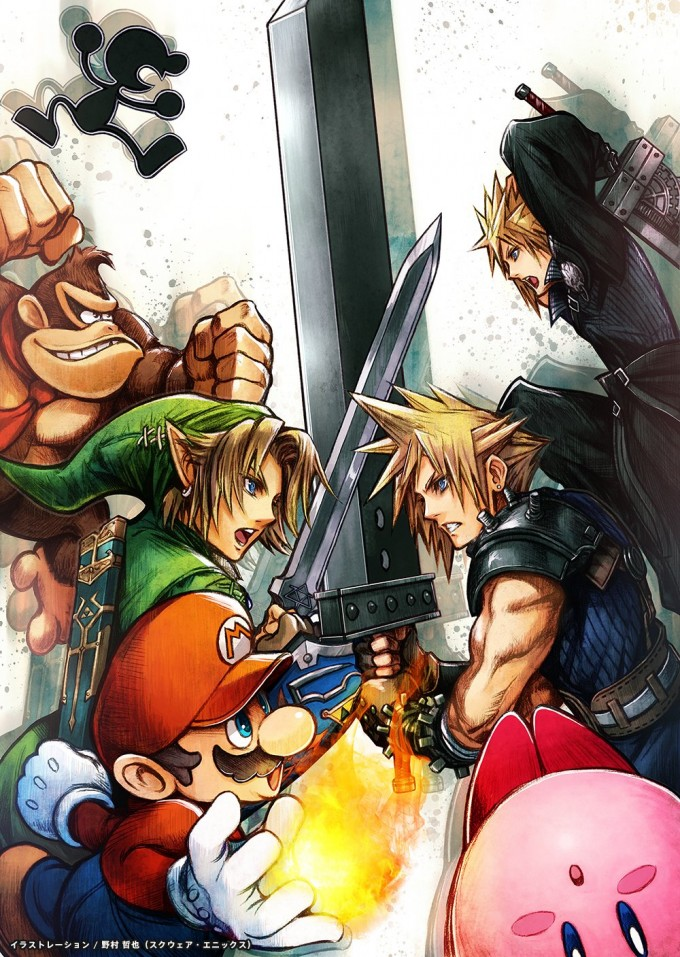 smash-bros-cloud_151216