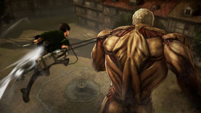 attack-on-titan_160115 (2)