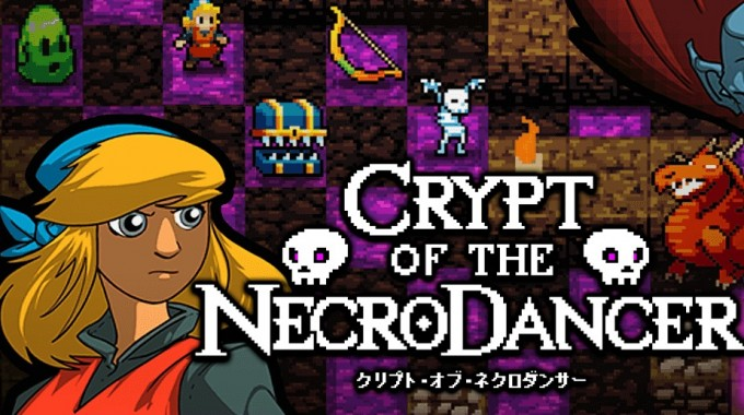 crypt-of-the-necrodancer_160113