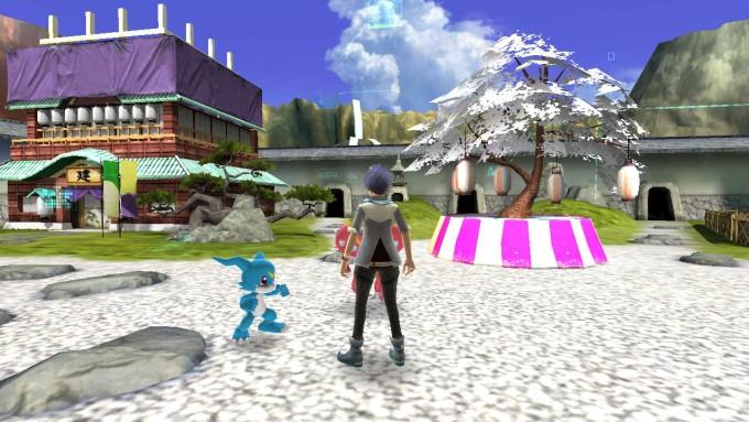 digimon-world_160115 (23)