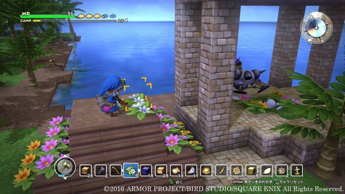 dragon-quest-builders_160114 (2)