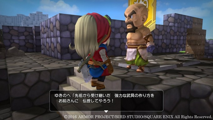 dragon-quest-builders_160114 (5)