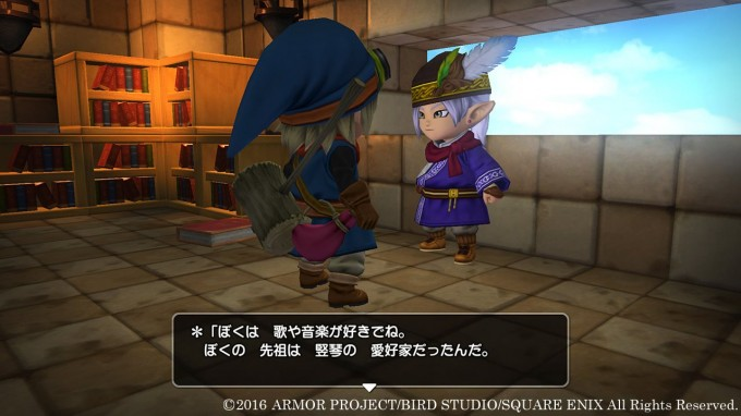 dragon-quest-builders_160114 (7)