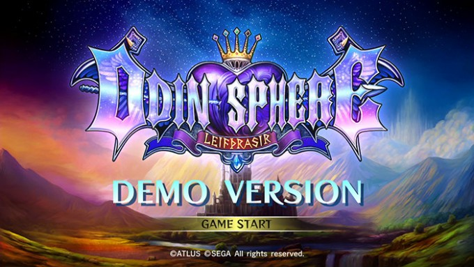 odin-sphere-demo_160107