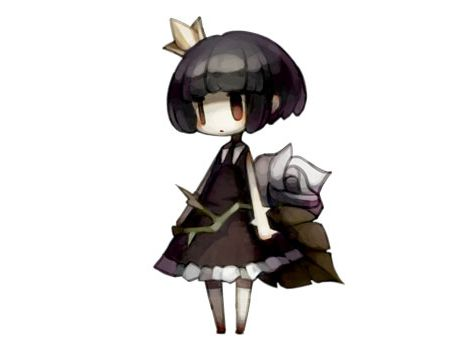 rose-to-tasogare-no-kojou_160121 (26)