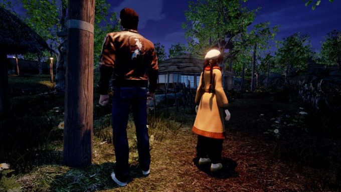 shenmue3_160121 (3)