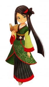 bokujo-monogatari_160218 (1)