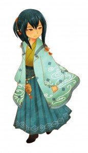 bokujo-monogatari_160218 (3)