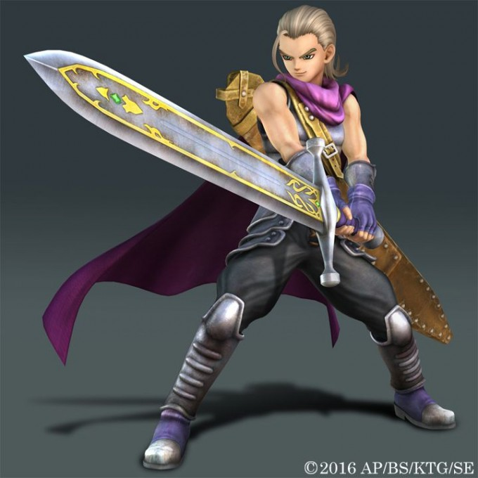 dragon-quest-heroes-2_16210 (10)
