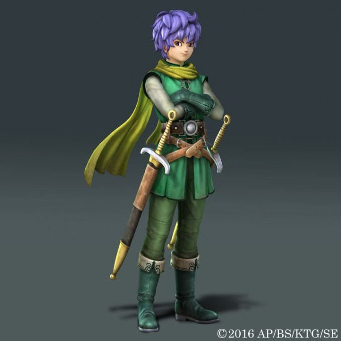 dragon-quest-heroes-2_16210 (5)
