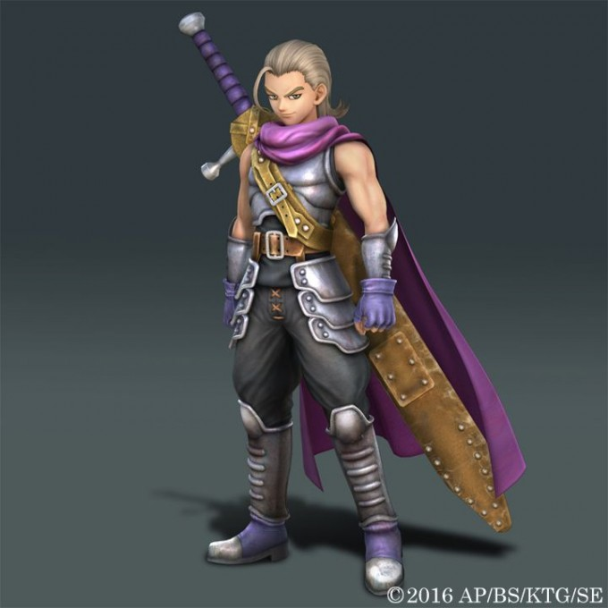 dragon-quest-heroes-2_16210 (9)