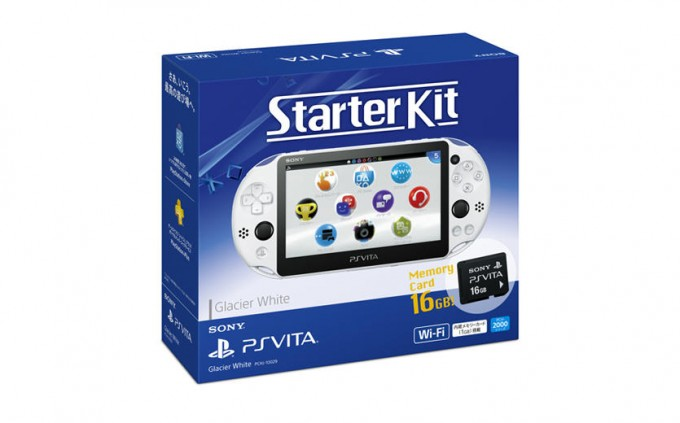 ps-vita-starter-kit_160217 (2)