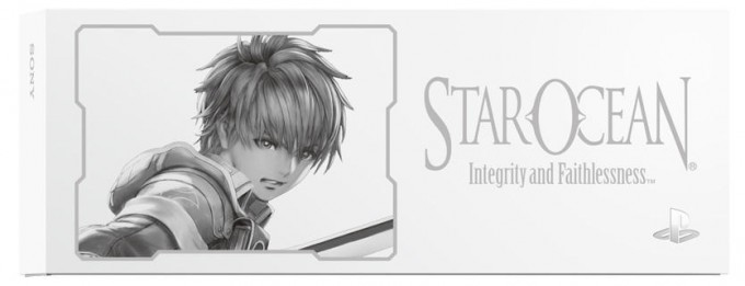 ps4-starocean5_160210 (4)