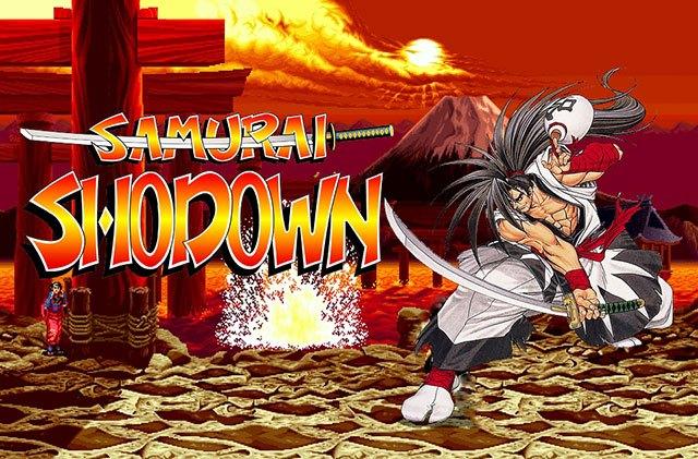 samurai-shodown-revival