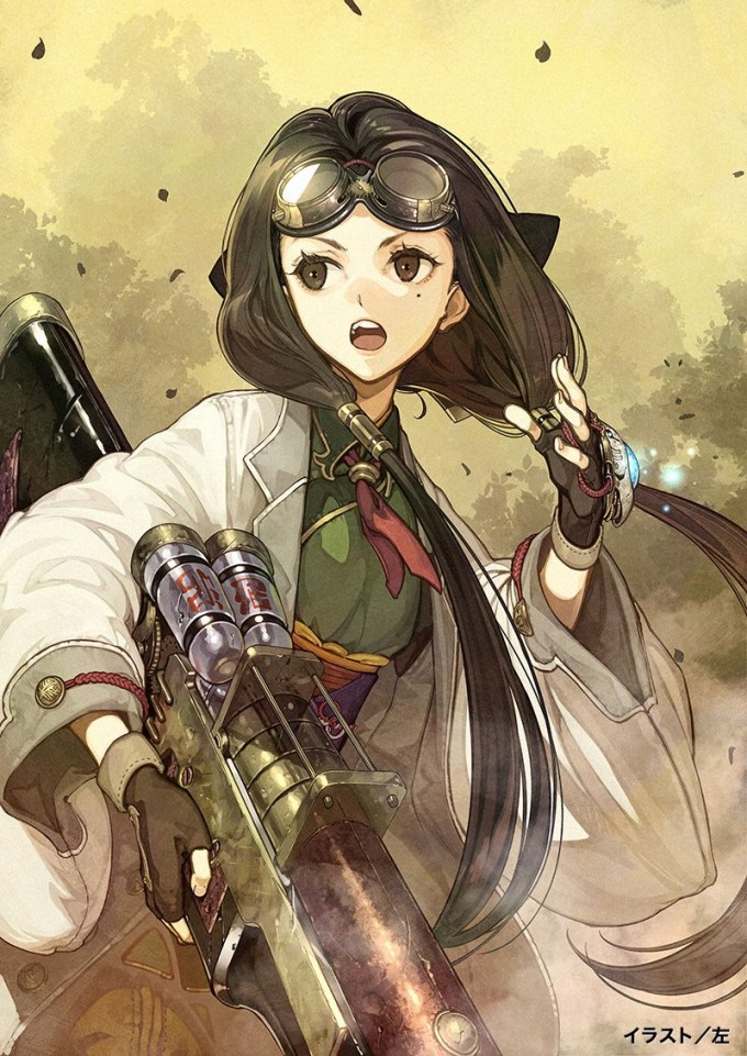 toukiden-character-hakase2_160204_compressed