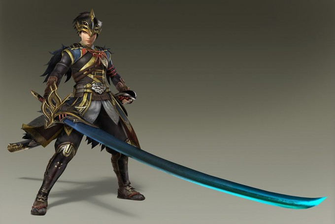 toukiden-character2_160204_compressed