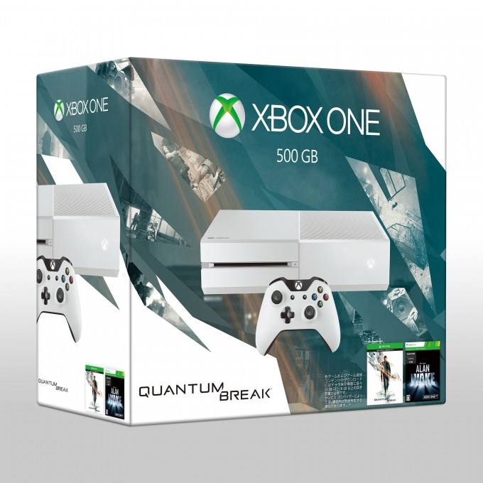 xbox-one_160212_compressed