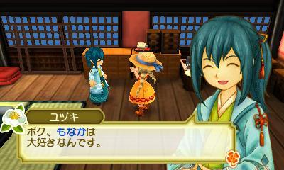 bokujo-monogatari_160308 (3)