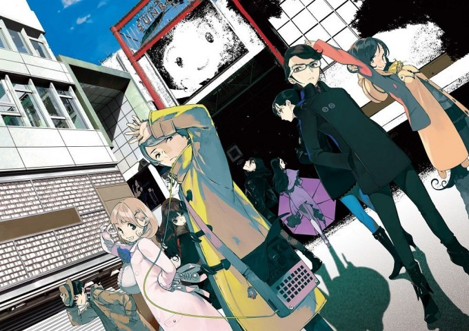occultic-nine_160320
