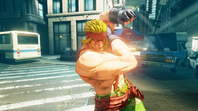 street-fighter-v-alex_160311 (1)