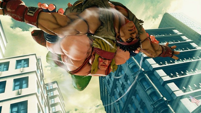 street-fighter-v-alex_160311 (11)