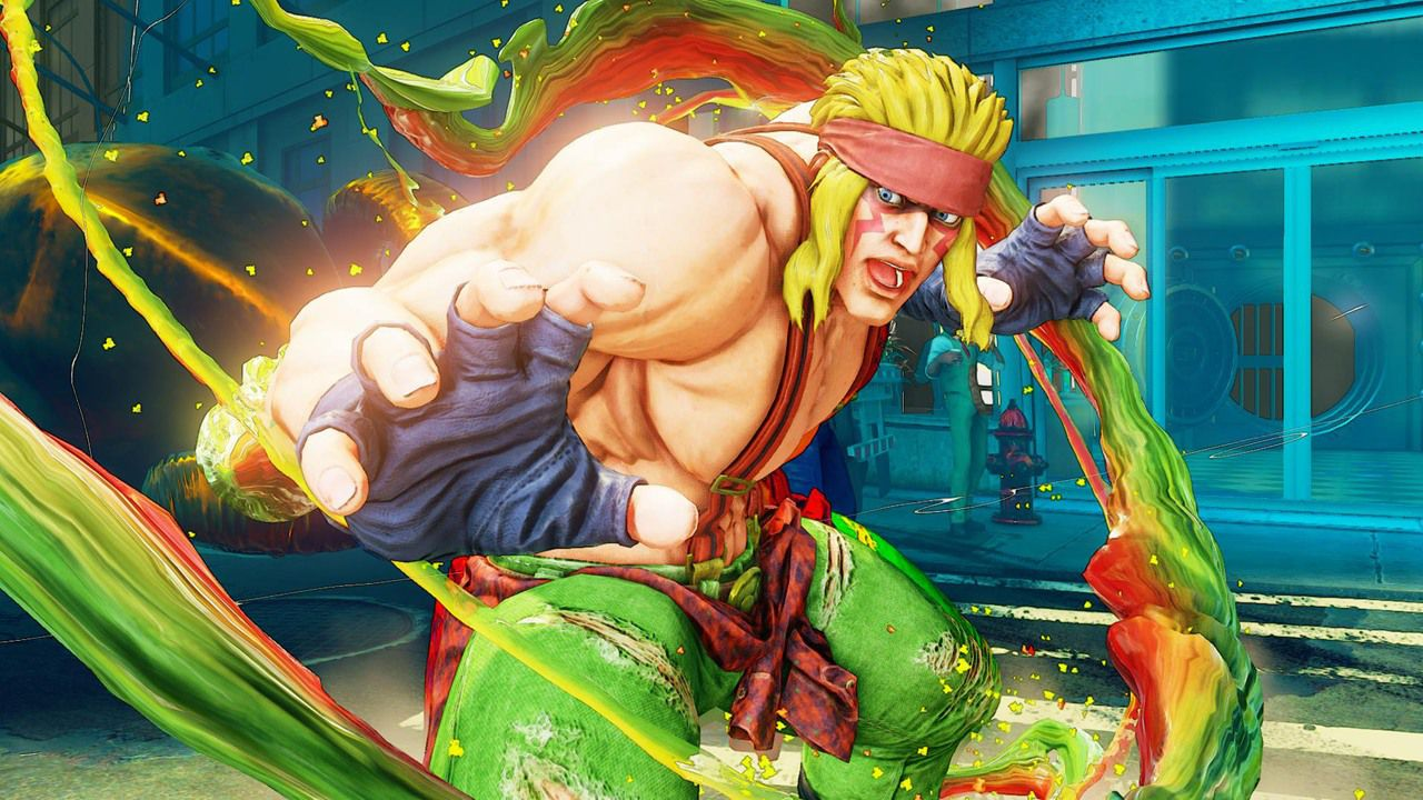 street-fighter-v-alex_160311 (2)