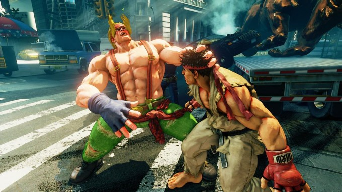 street-fighter-v-alex_160311 (4)