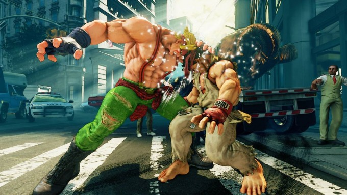 street-fighter-v-alex_160311 (5)