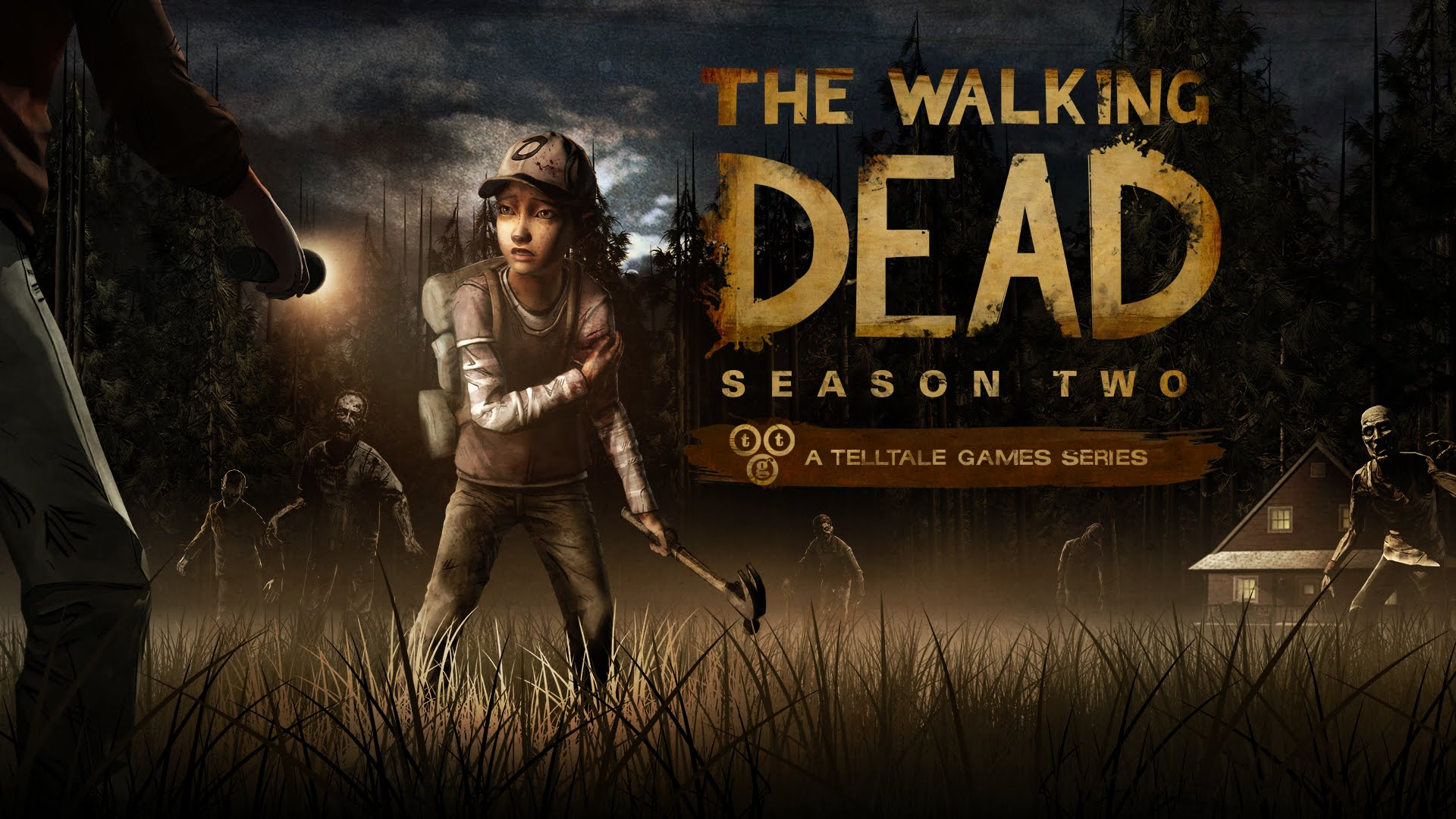 the-walking-dead_160325