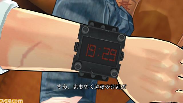 zero-escape_160310 (4)
