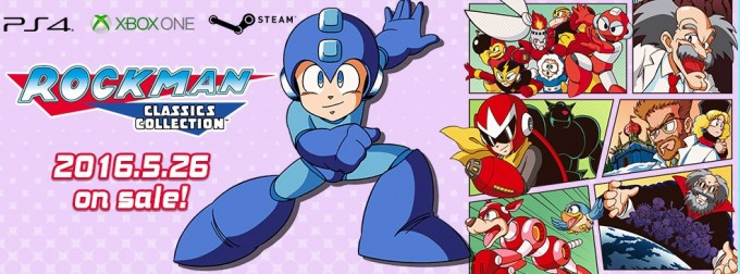 rockman-classics-collection_160519