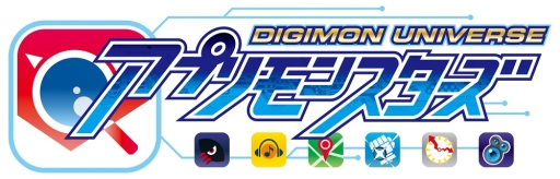 digimon-applimonsters-l_160609