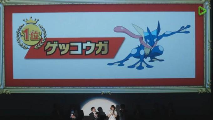 pokemon-sousenkyo720_160607 (6)_compressed
