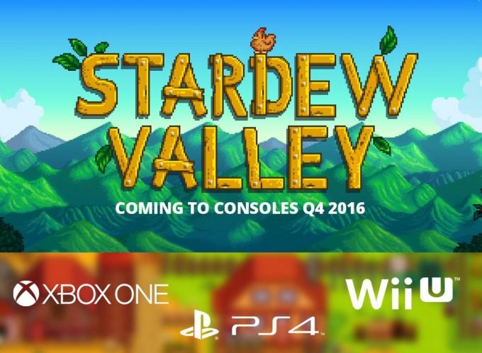 stardew-valley-cs_160614